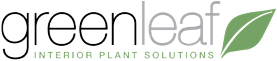 Greenleaf Interior Plant Solutions