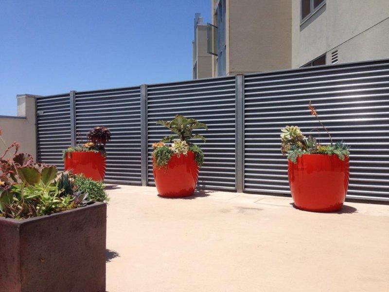 greenleaf ips plants