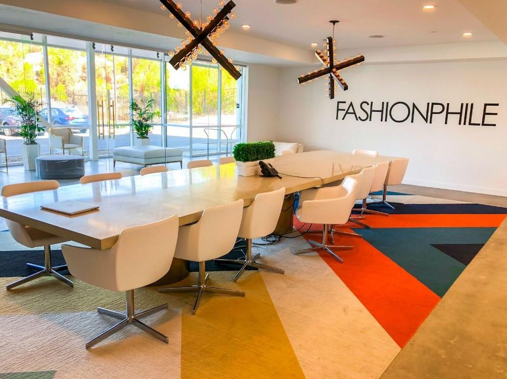Fashionphile, LLC