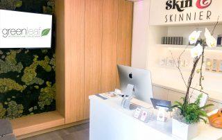 skin&skinnier moss wall