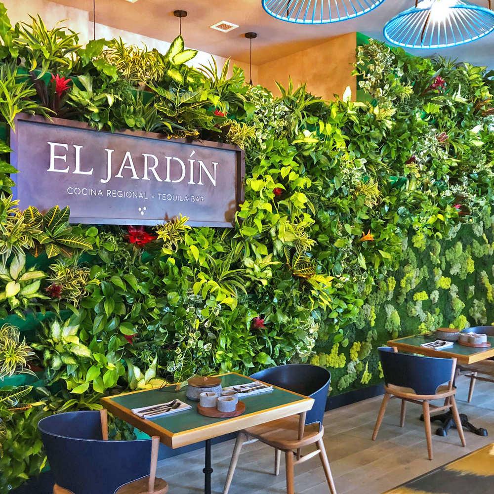 12_featured_thumbnails_El-Jardin